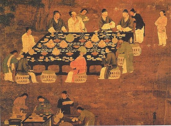 800px-song_dynasty_elegant_party