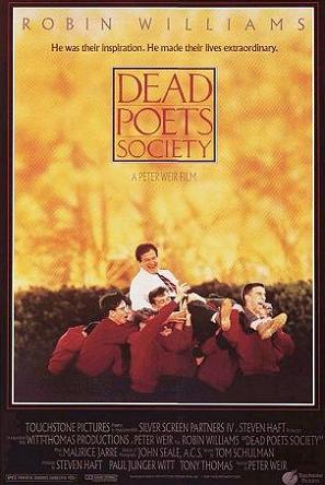dead_poets_society2