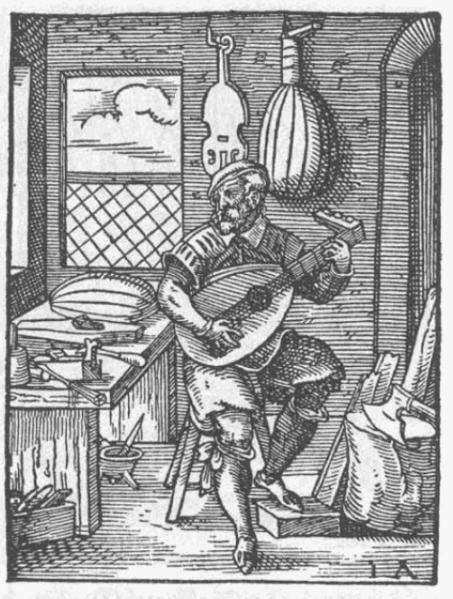 453px-lautenmacher-1568