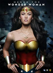 megan-fox-is-wonder-woman--00-800-75