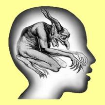 DevilBrain(360x360)