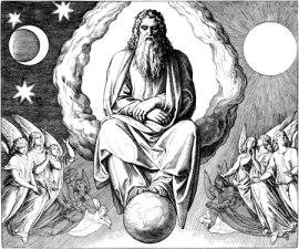 columban-22-God-created-heaven-and-earthis13256126