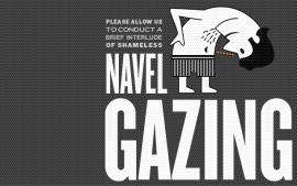 navelGazing1