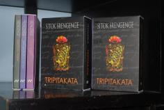 tripitakata