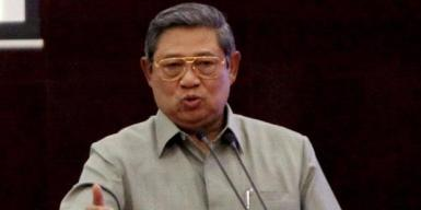 0949071-susilo-bambang-presiden-sby-sby-620X310