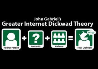 internet-trolls