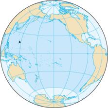 222px-Pacific_Ocean