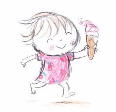 ice cream2 col