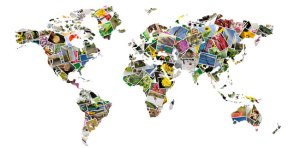 study-abroad-2014