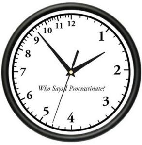 procrastinator-clock-20111128-093424