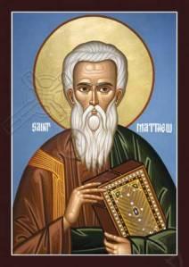 matthew-apostle1