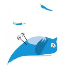 twitter-bird-286x300