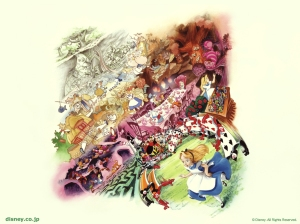Alice-in-Wonderland-Wallpaper-alice-in-wonderland-6228841-1024-768