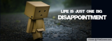 life_is_just_one_big_disappointment-1223860