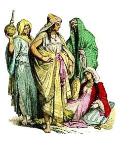 Pre-Islam-Arab-Women-4-to-6-century-AD1