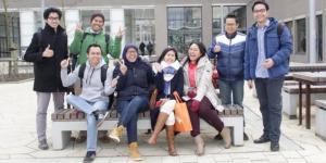 mahasiswa-indonesia