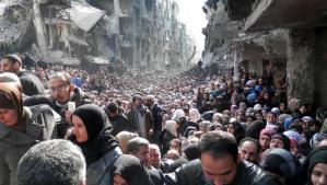 syria-yarmouk-ap305466698755
