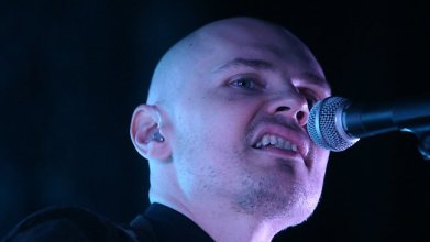 937373-billy-corgan