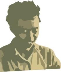 BiografiWahib