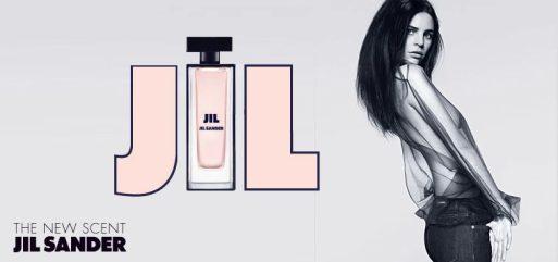 Jil-Sander-Parfums