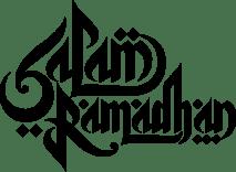 Salam-Ramadhan-728x532